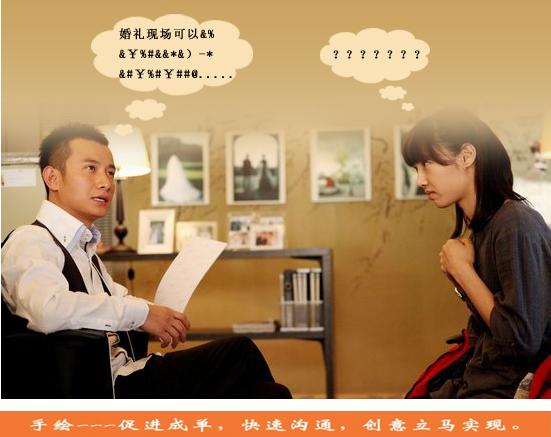 【重庆重庆婚礼手绘培训|重庆重庆婚礼手绘培训中心